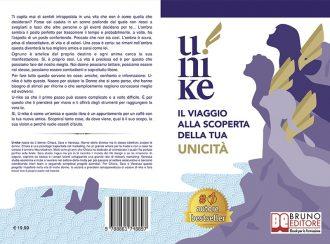 U-nike: il Bestseller su come valorizzare la propria essenza di donna in 3 passi